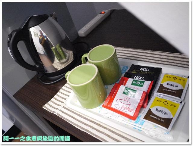 image051台東民宿太陽民宿
