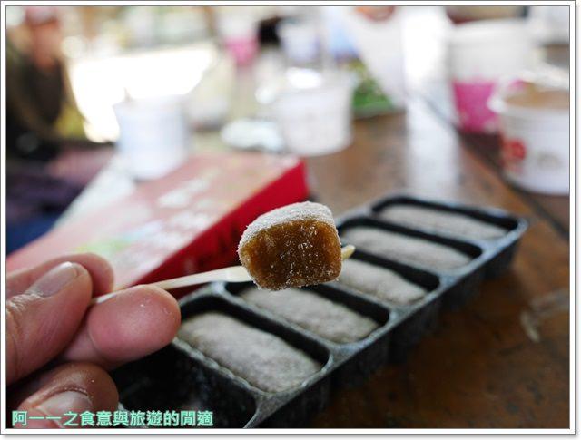台東美食景點初鹿牧場初鹿鮮乳鮮奶櫻花祭放山雞伴手禮image061