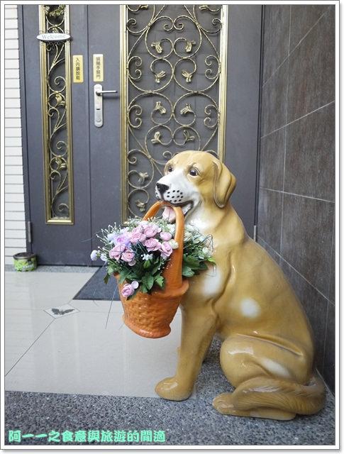 台東民宿美食熱氣球小鐵道民宿kate生活藝術咖啡image007