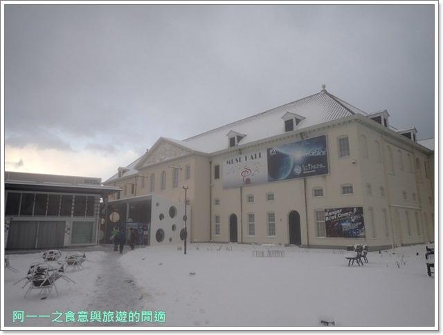 九州旅遊.豪斯登堡.光之王國.雪.日本.主題樂園image044