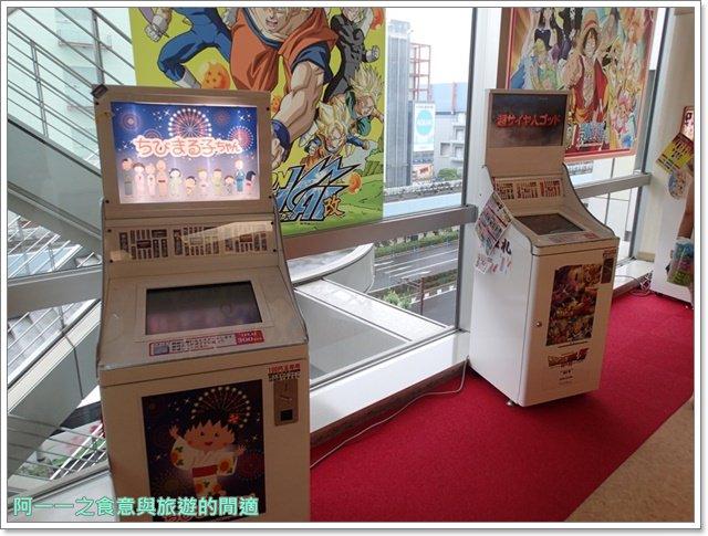 日本旅遊東京自助台場富士電視台hero木村拓哉image021