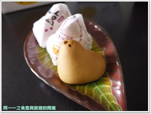 東京九州伴手禮博多ひよ子本舗吉野堂小雞蛋糕八女茶image010