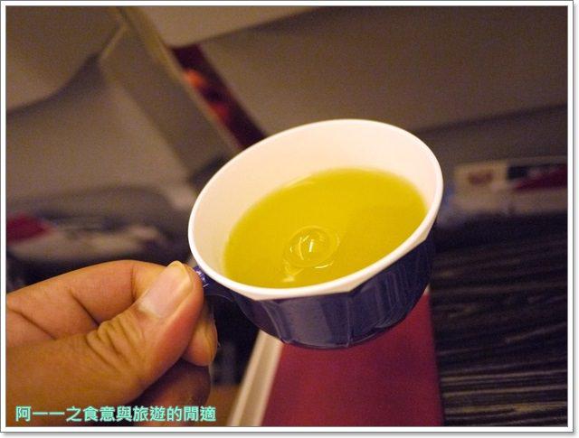 日本東京羽田機場江戶小路日航jal飛機餐伴手禮購物免稅店image053