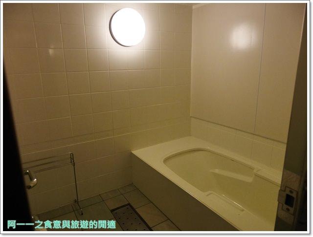 京都住宿京都祗園四條陽光酒店HotelSunlineKyoto八坂神社image049