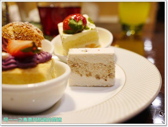 香格里拉遠東國際飯店.遠東cafe.buffet.吃到飽.餐卷image064