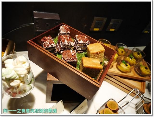 台北慕軒gustoso義大利料理buffet聚餐madisontaipei飯店image032