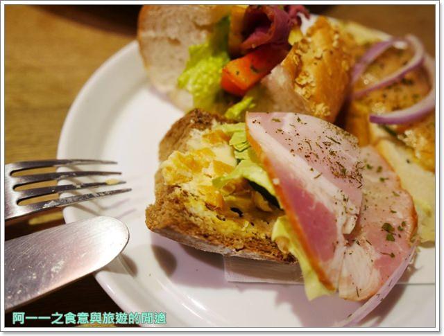 西門町美食.smit&hsu.現代茶館.下午茶.老屋餐廳.聚餐.包場image048