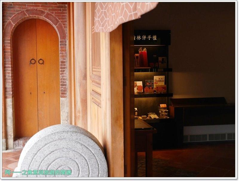 高雄旅遊.鳳山景點.鳳儀書院.大東文化藝術中心image051