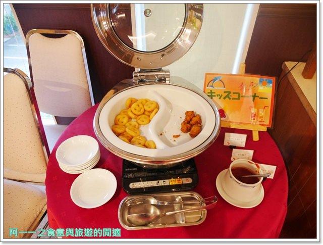 沖繩名護住宿.Hotel-Yugaf-Inn-Okinawa.火腿隊.水族館image056