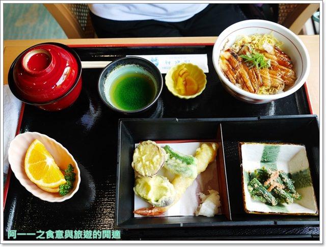 姬路城好古園活水軒鰻魚飯日式庭園紅葉image020