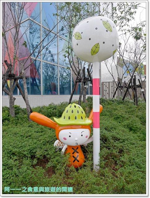 台北兒童新樂園捷運士林站水果摩天輪悠遊卡image002