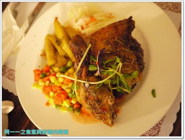 三芝美食聚餐二號倉庫咖啡館下午茶簡餐老屋image034