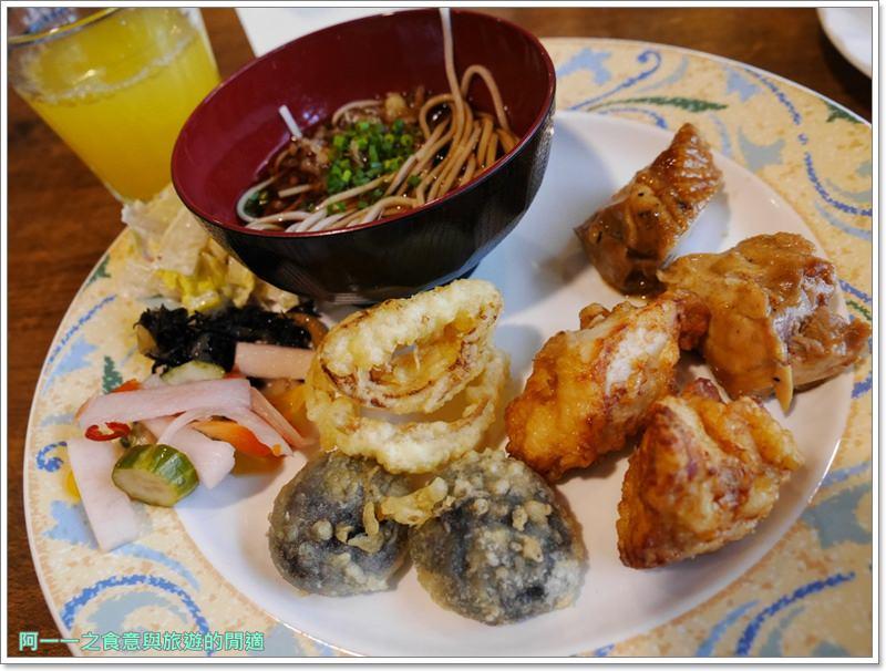 熊本美食.はな阿蘇美.吃到飽.buffet.霜淇淋.九州.image004