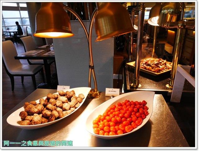 墾丁夏都沙灘酒店.早餐.buffet.地中海宴會廳.中式套餐image042