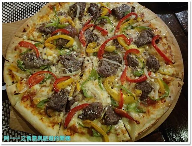 三芝美食米雅手工披薩義式料理甜點達克瓦茲餅乾image030