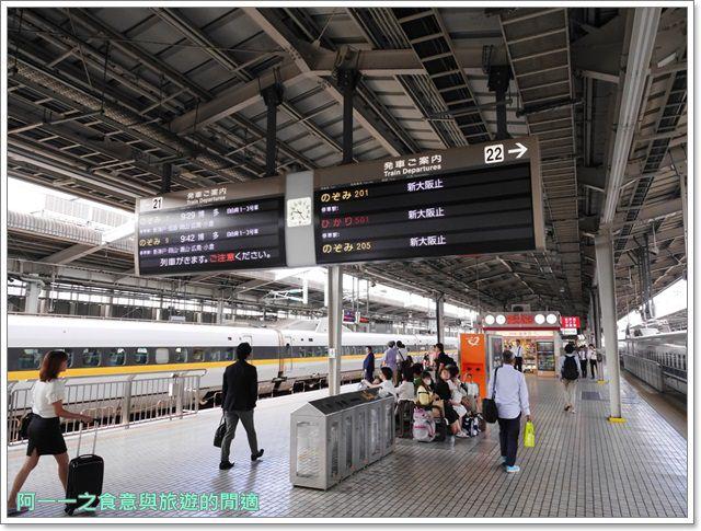 JR山陽&山陰鐵路周遊券pass.日本岡山旅遊image023