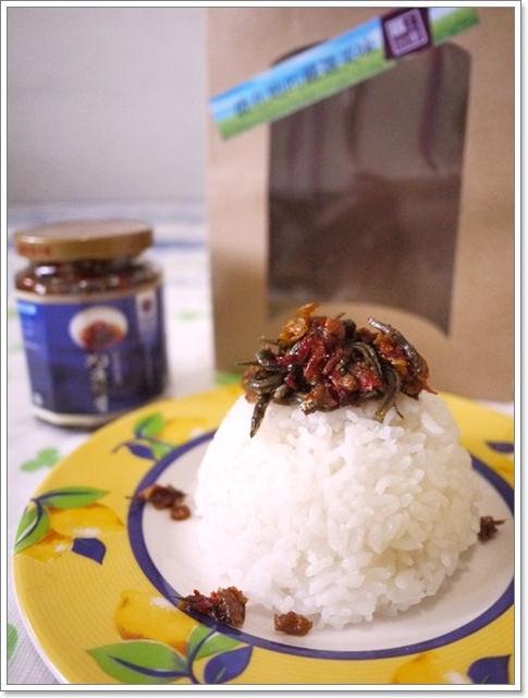 [廣宣]愛上台東義式餐廳 XO海底上醬&藏私米~台東優質好料宅配到家