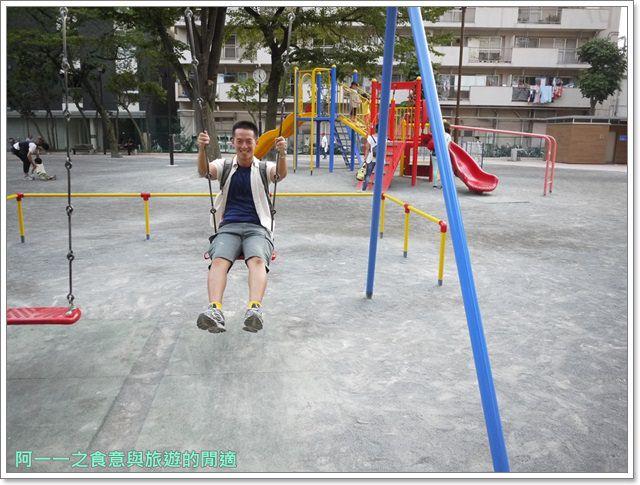 日北東京自助旅行龜有烏龍派出所阿兩兩津勘吉image030