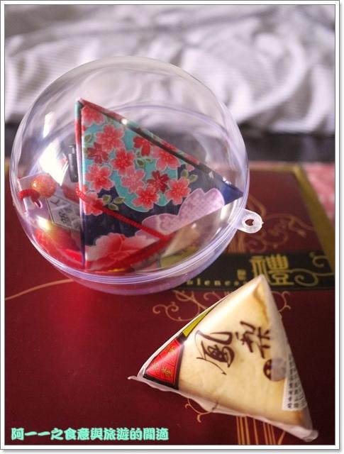 端午節伴手禮粽子鳳梨酥青山工坊image053