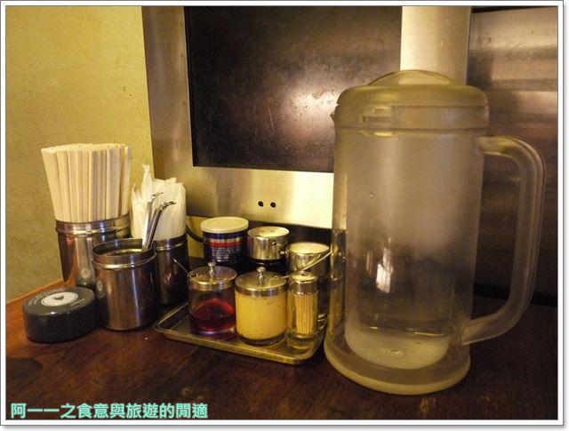 東京上野美食阿美橫町光麵拉麵抹茶藥妝魔法布丁日本自助旅遊image024