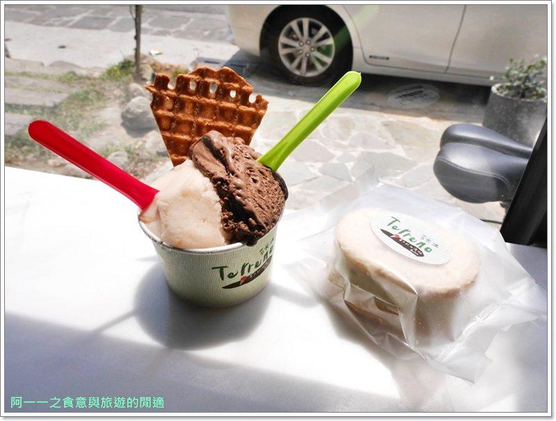 沃土冰淇淋.屏東恆春墾丁美食.老屋餐廳.迷路餐桌計畫.image021