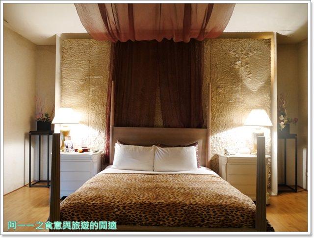 台中住宿.motel.蘭娜汽車旅館.摩鐵image013