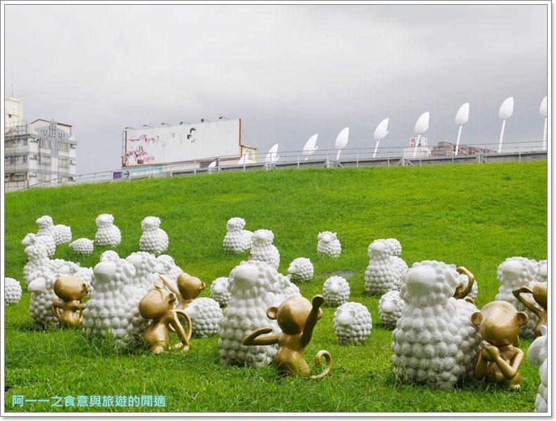 高雄旅遊.鳳山景點.鳳儀書院.大東文化藝術中心image003