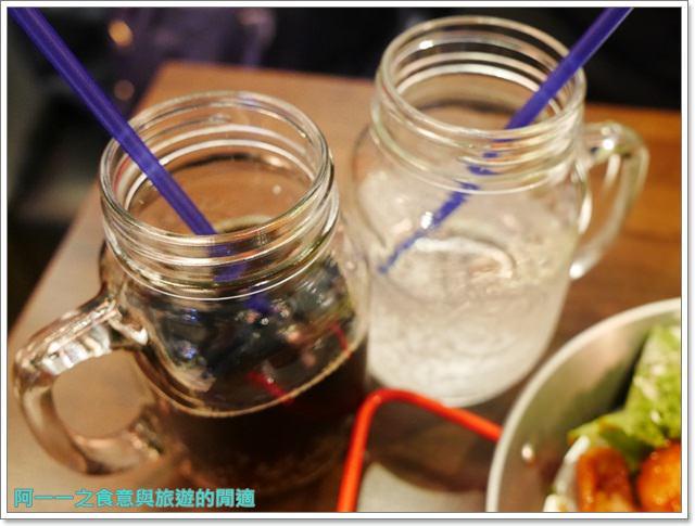 東區韓式漢堡.triple-a-burger.捷運忠孝敦化站美食.聚餐image019