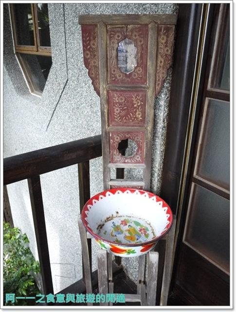 image073台東都蘭