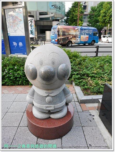 神戶港.MOSAIC馬賽克廣場.夜景.交通.ua.景點image011