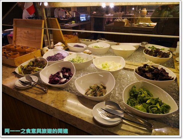 台北福容飯店.田園咖啡廳.buffet.吃到飽.義大利美食節.春義盎然image037