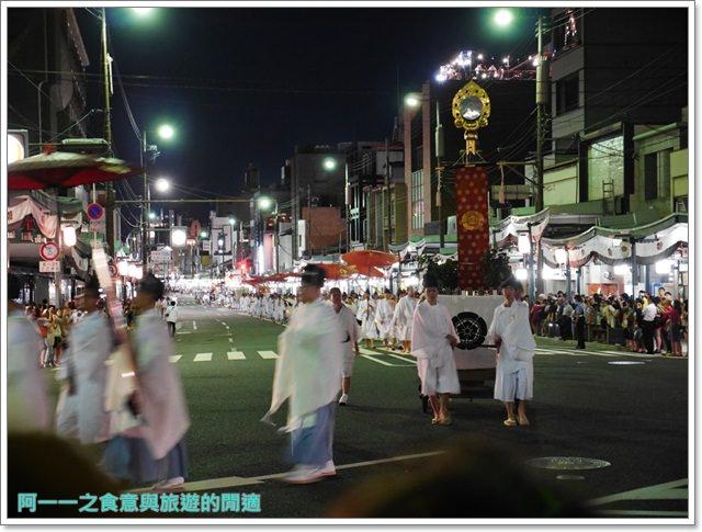 京都祇園祭.宵山.還幸祭.日本祭典.山鉾image048