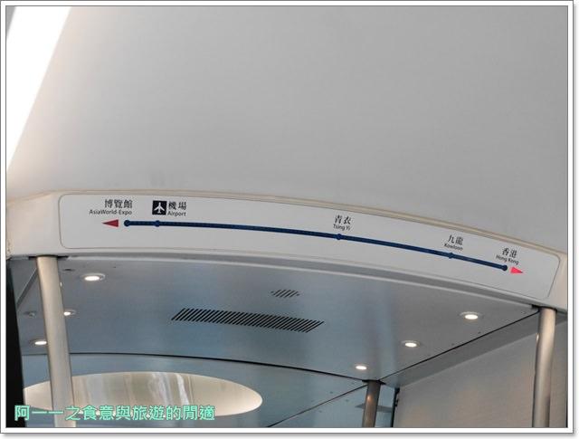 香港自助簽證上網wifi旅遊美食住宿攻略行程規劃懶人包image050
