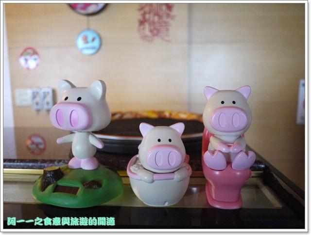 image103石門老梅石槽劉家肉粽三芝小豬