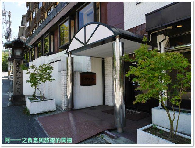 京都住宿京都祗園四條陽光酒店HotelSunlineKyoto八坂神社image020