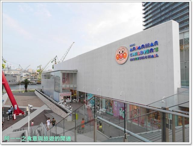 神戶港.MOSAIC馬賽克廣場.夜景.交通.ua.景點image020