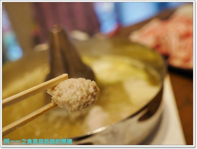 京都美食.豚涮涮鍋英.吃到飽.火鍋.德島阿波豬.阿波尾雞.日本旅遊image024