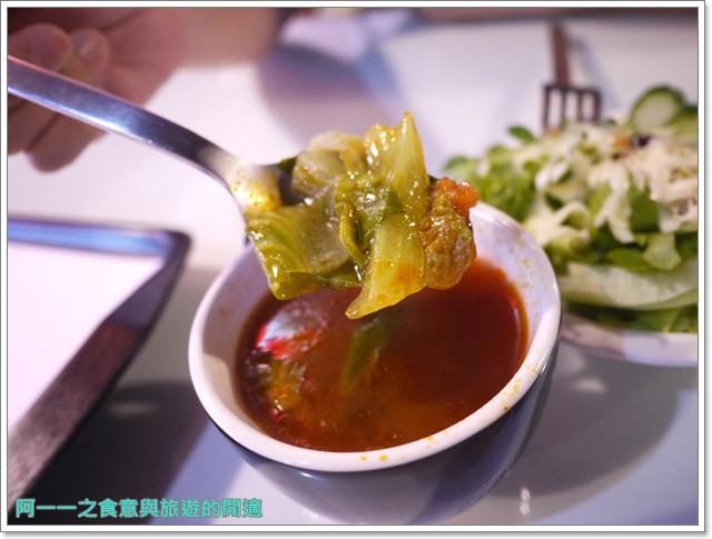 三芝美食美式料理漢堡鐵皮屋餐坊重機主題餐廳聚餐image032