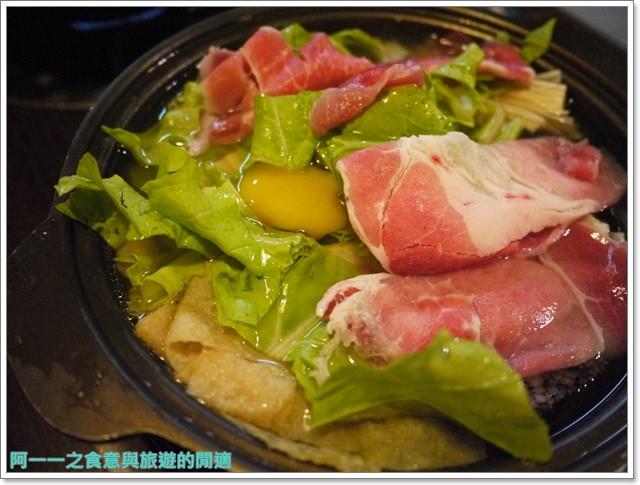 台東平價美食禾昌火鍋市場image015
