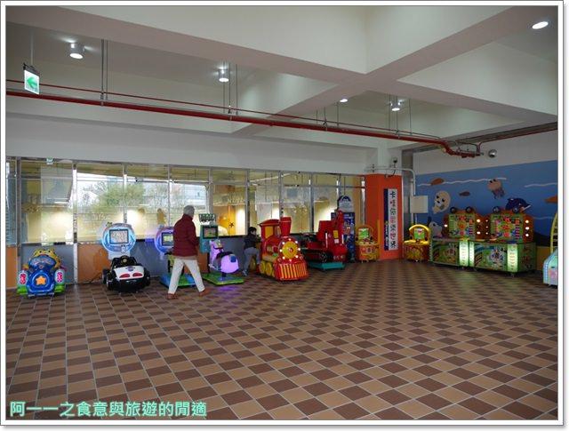 台北兒童新樂園捷運士林站水果摩天輪悠遊卡image060