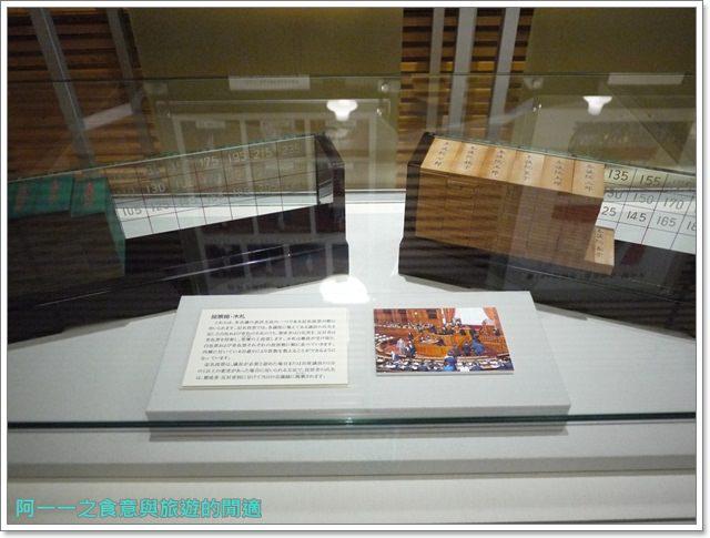 日本東京旅遊國會議事堂見學國會前庭木村拓哉changeimage021