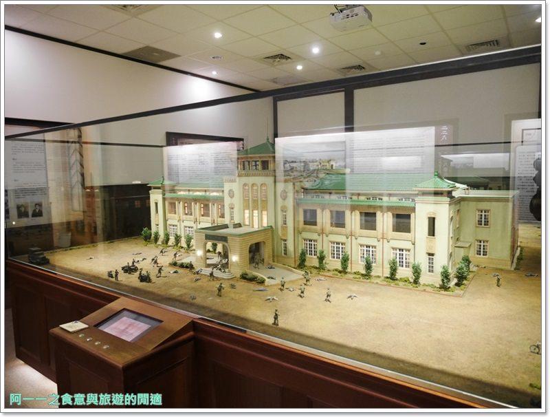 高雄市立歷史博物館.免費.親子旅遊.228.鹽埕埔站.image019