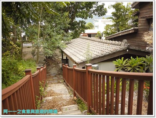 台東景點古蹟賓朗舊檳榔火車站民宿彩虹眷村image012