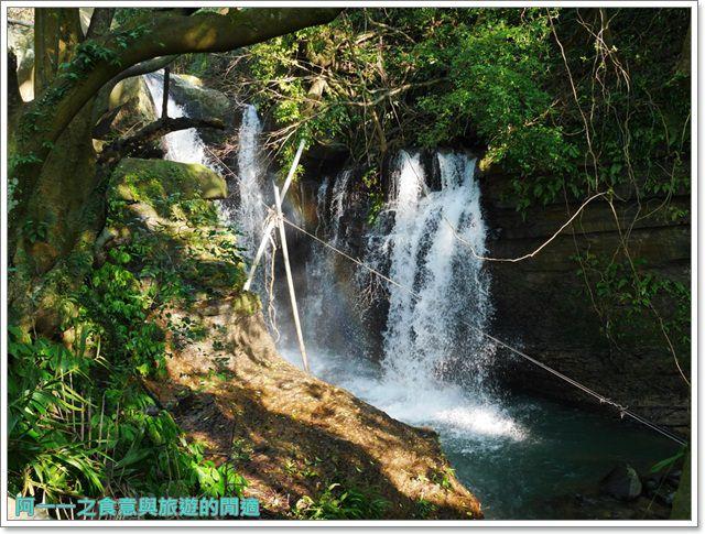 天溪園生態教育中心.陽明山國家公園.親子旅遊.台北好去處image055