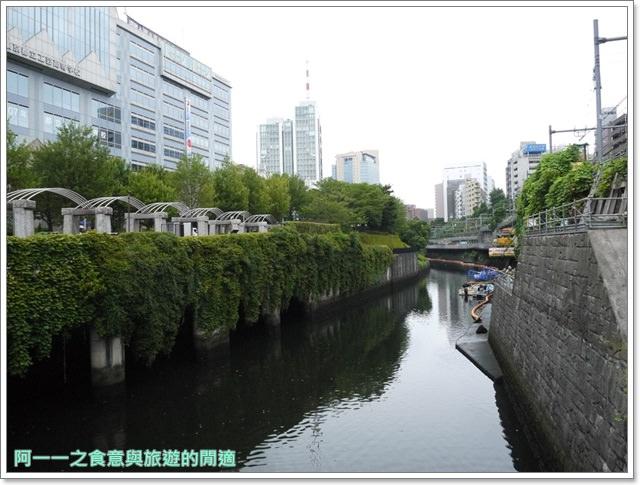 御茶之水jr東京都水道歷史館古蹟無料順天堂醫院image004