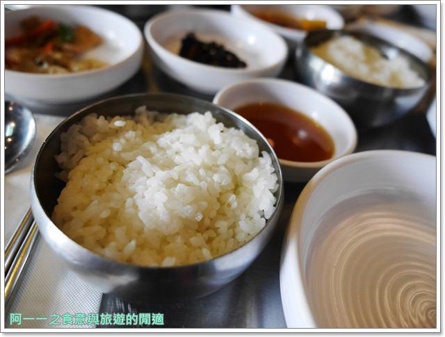 honeypig韓式烤肉.捷運台北101美食.24小時.聚餐image026