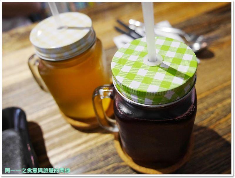 高雄美食.老屋餐廳.丸浜霜淇淋.叁.食壹.西子灣站.image025