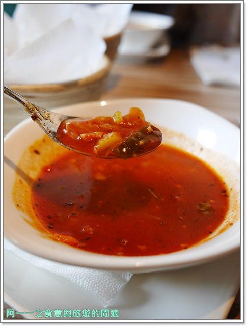 板橋美食聚餐捷運江子翠站洋朵義式料理焗烤image019