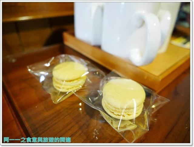 台東熱氣球美食下午茶翠安儂風旅伊凡法式甜點馬卡龍image005