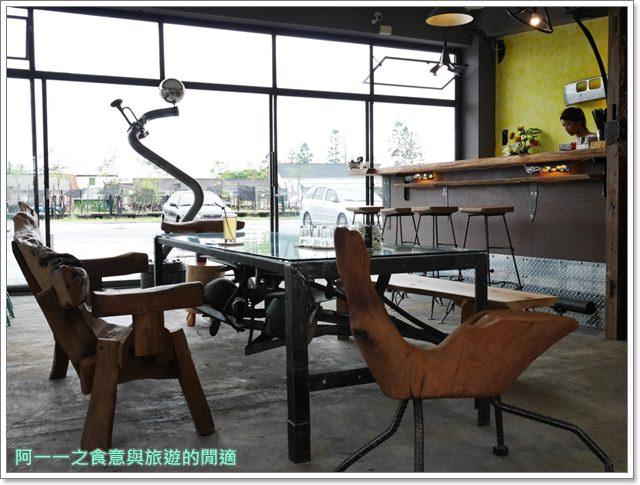 庫空間庫站cafe台東糖廠馬蘭車站下午茶台東旅遊景點文創園區image030
